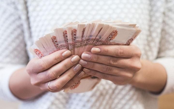 В России увеличат материнский капитал с 2020 года