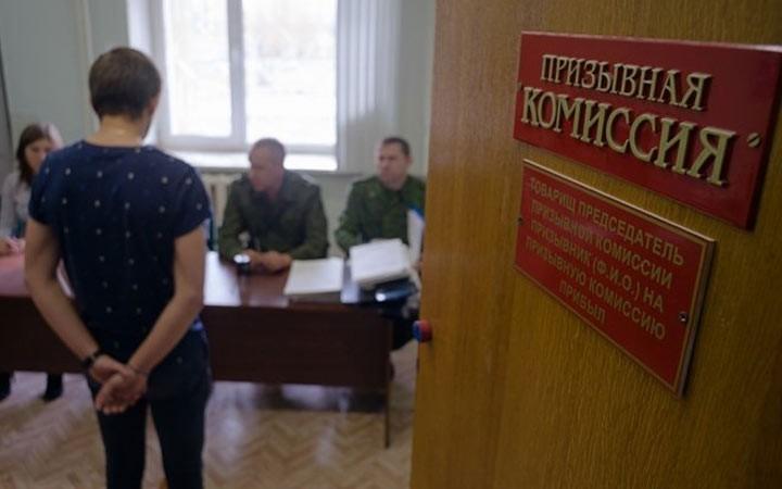 Минобороны решило ужесточить правила призыва в армию