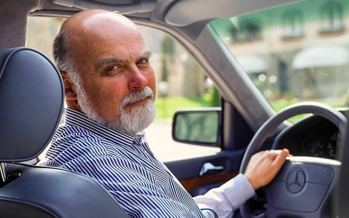 Транспортный налог в 2019 году для пенсионеров: основные изменения