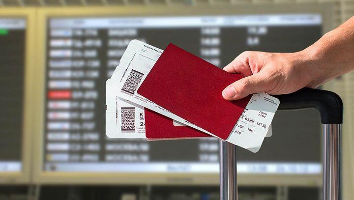 Субсидированные авиабилеты в 2019 году: когда начнется продажа