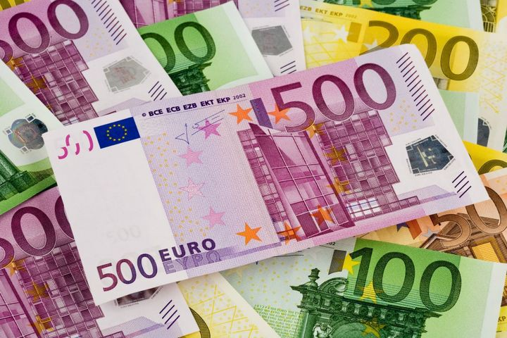 Прогноз валюты на 2019 год в России