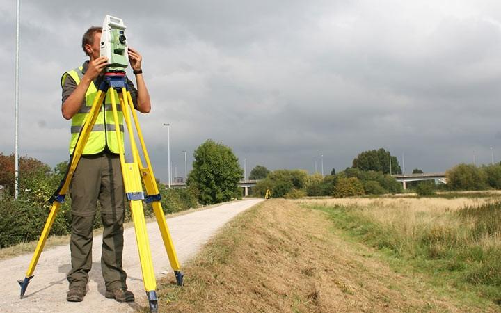 В 2019 году усилится проверка владельцев земельных участков