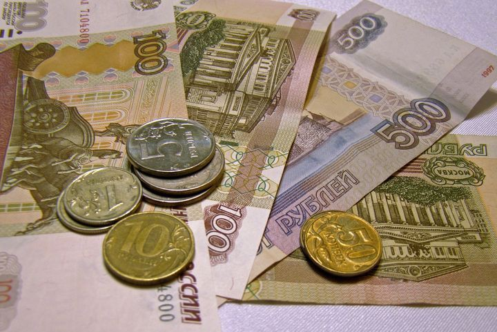 Будет ли в 2019 году девальвация рубля