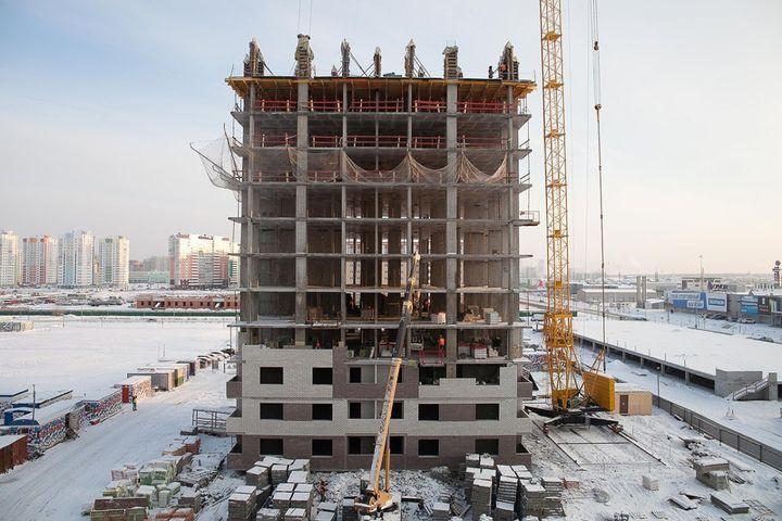 Что изменится в сфере строительства в 2019 году
