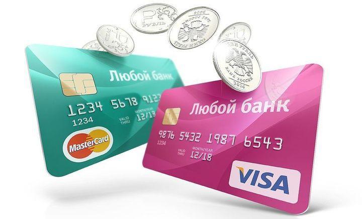 Какие ограничения ввел Сбербанк по операциям с картами в 2018 году