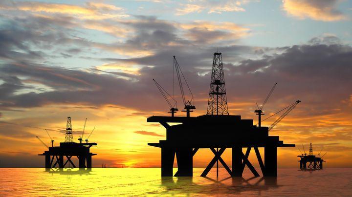 Экспортная пошлина на нефть с 1 декабря 2018 года