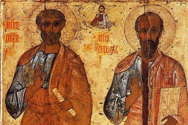 Какой сегодня праздник, 12.07.2019: церковный праздник по православному календарю сегодня, 12 июля