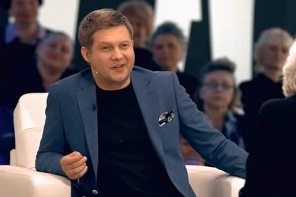 Страдающий от опухоли Корчевников пережил унижение на работе
