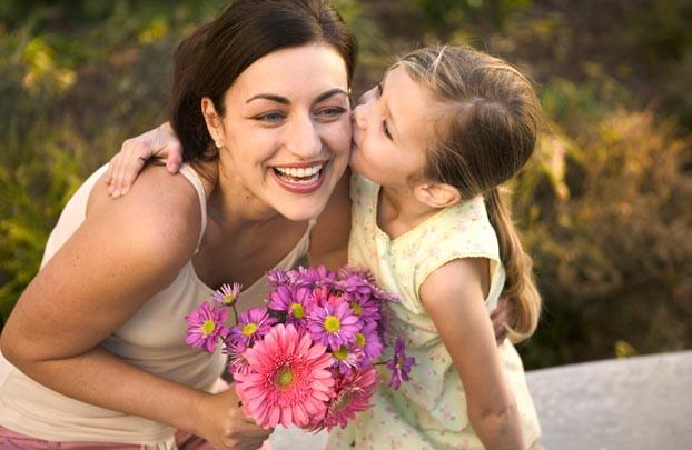 Воспитывали не зря: 5 детей по знаку Зодиака, умеющих быть благодарными своим родителям
