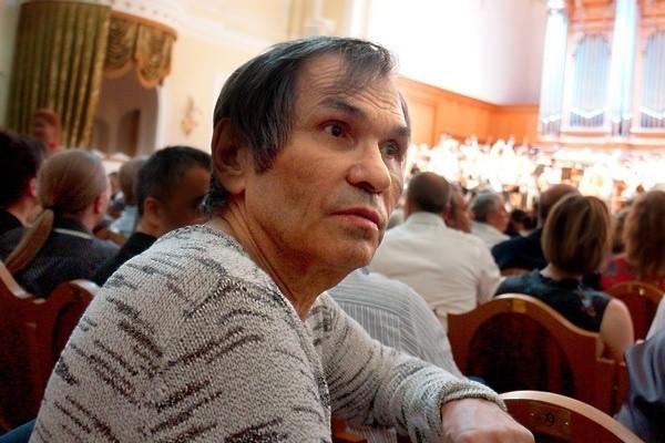 Бари Алибасов сегодня, 13.07.2019, новости: здоровье продюсера сейчас