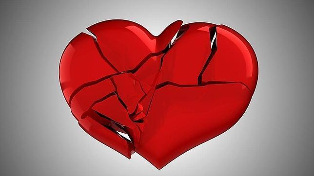 Любовь-отрава: 3 Знака Зодиака, отношения с которыми приносят только боль