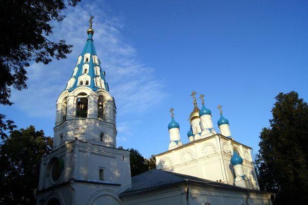 Праздник какой церковный сегодня, 14.07.2019: по православному календарю праздник сегодня