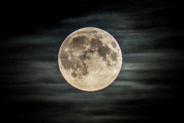 Лунный день сегодня 14 июля 2019 года: лунный календарь на 14.07.2019
