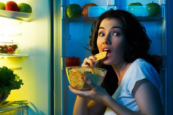 Особенности питания: какую пищу лучше употреблять разным знакам Зодиака