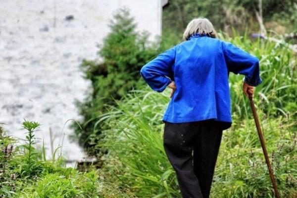 В Госдуме предложили изменить «выход на пенсию по старости»