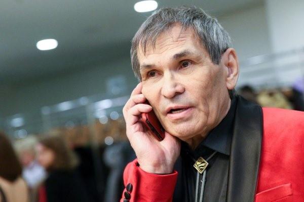 Алибасов угодил в новый скандал