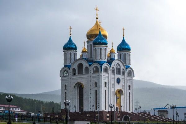Православный праздник какой сегодня, 17.07.2019: праздник по церковному календарю сегодня, 17 июля