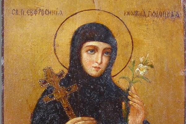 Праздник церковный сегодня, 20 июля 2019: какой православный праздник отмечается в России