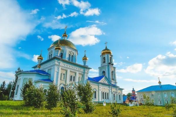 Православный праздник сегодня, 21 июля: какой церковный праздник в России