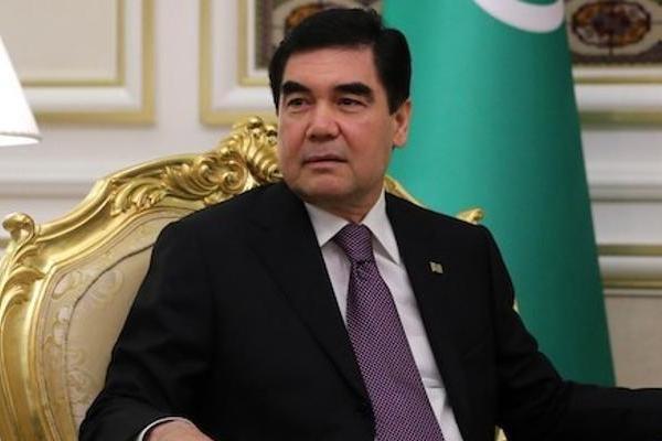 Умер президент Туркменистана: что случилось, последние новости, причина смерти