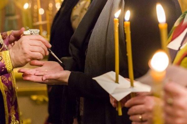 Какой православный праздник сегодня, 22.07.2019: праздник по церковному календарю