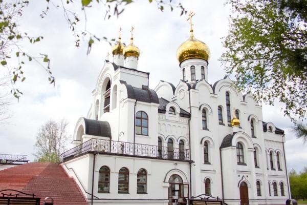 Церковный праздник сегодня, 22.07.2019: какой православный праздник в России сегодня
