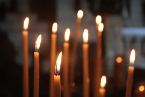 Праздник сегодня православный, 23.07.2019: какой церковный праздник