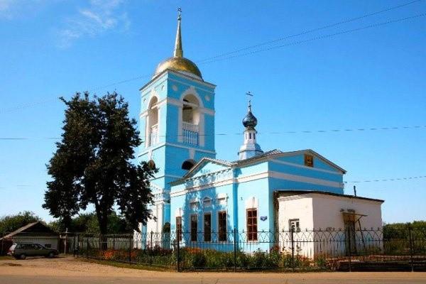 Какой праздник церковный сегодня, 23.07.2019: по православному календарю праздник сегодня, 23 июля