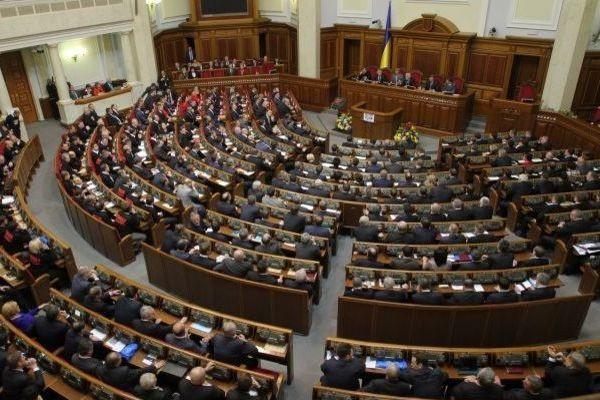 Назван вероятный премьер-министр Украины
