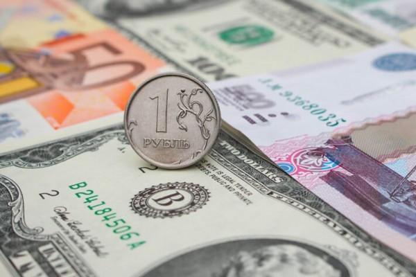 Курс доллара и евро на сегодня, 24 июля 2019: прогноз экспертов о курсе валют и рубля