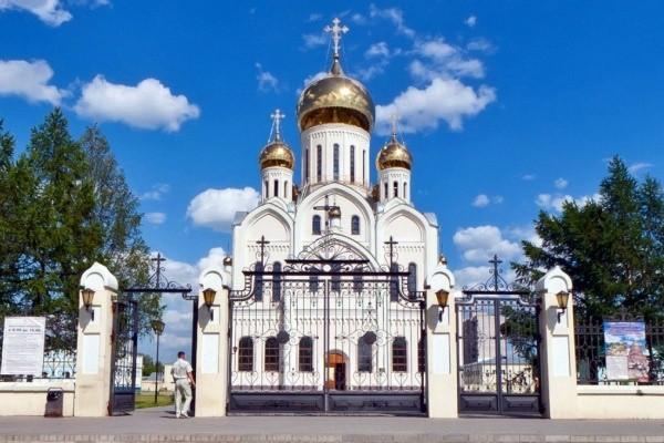 Церковный праздник в России какой сегодня, 26.07.2019: по православному календарю праздник сегодня божественный