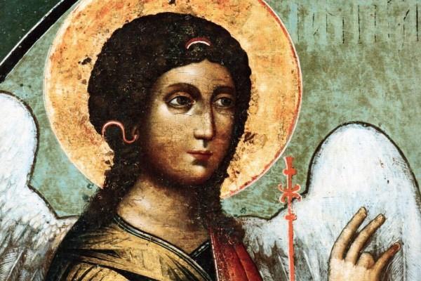 Какой сегодня праздник, 26.07.2019: церковный праздник какой сегодня, 26 июля