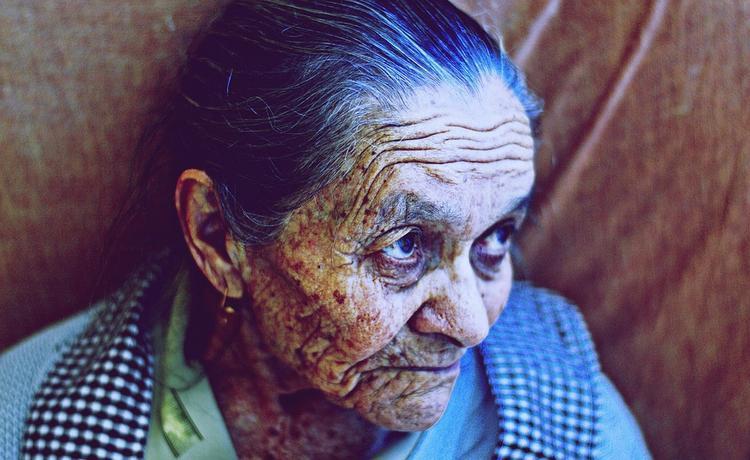 На 5334 рубля увеличится пенсия у тех, кто достиг 80 лет