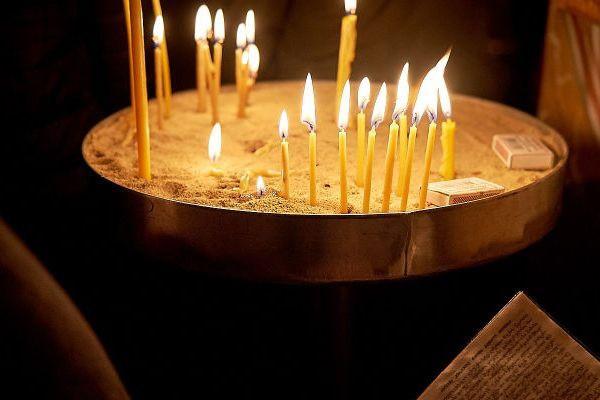 Сегодня, 28 июля, церковные праздники: какие православные праздники сегодня, 28.07.2019