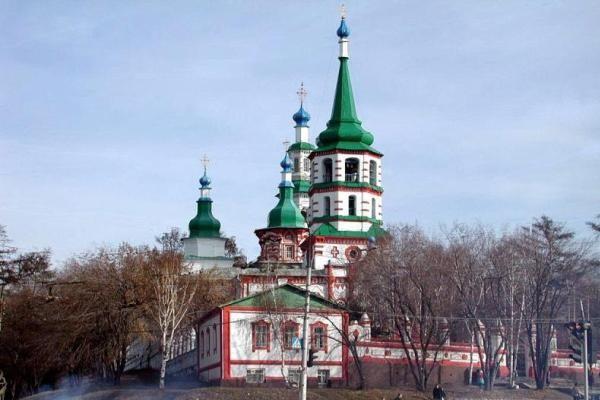 Какой сегодня церковный праздник, 28.07.2019: православный календарь праздников на сегодня, 28 июля