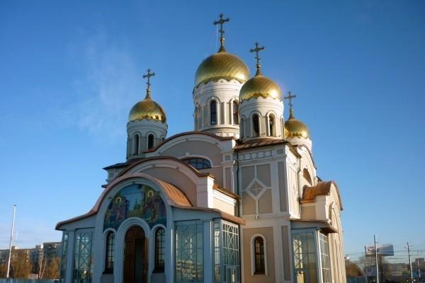 Православный праздник сегодня, 29 июля: какой божественный праздник сегодня, 29.07.2019