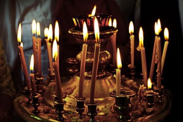 Какой церковный праздник сегодня, 29.07.2019: православный календарь праздников на сегодня, 29 июля