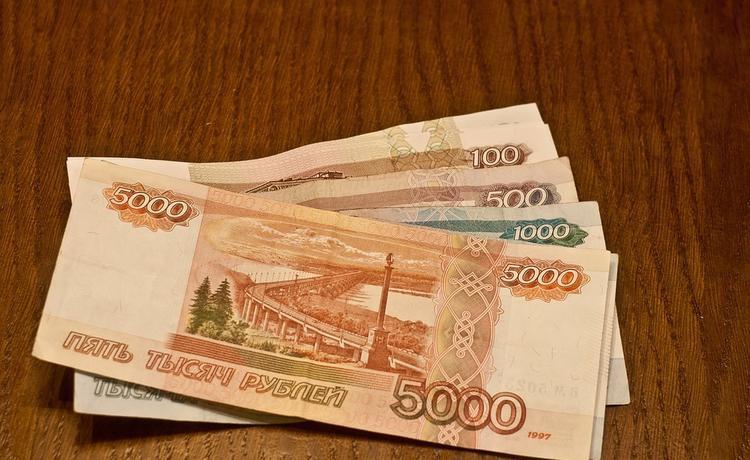 Пенсионера обманули на 60 000 рублей из-за перерасчета ЖКХ