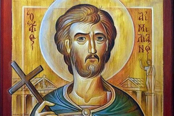 Какой сегодня праздник, 31.07.2019: церковный праздник какой православный сегодня, 31 июля