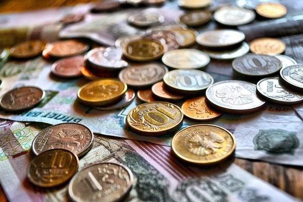 Повышение пенсий с 1 августа, новости сегодня: работающим пенсионерам индексация