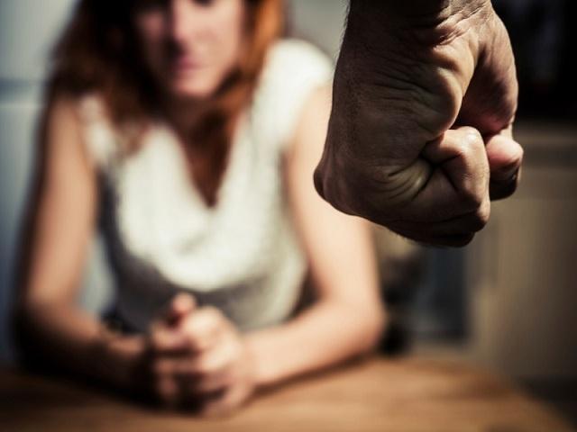 Кто из мужчин умеет подавлять женскую волю: названы 4 знака Зодиака, имеющие эту силу