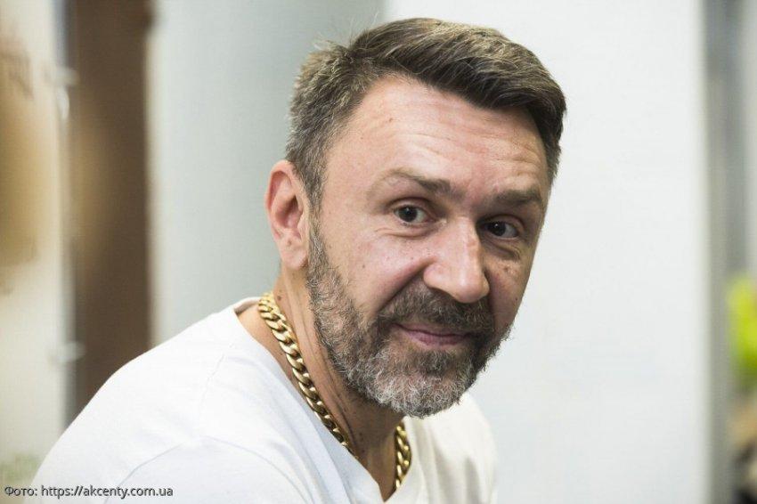 Стали известны имена десяти самых богатых звёзд российской эстрады