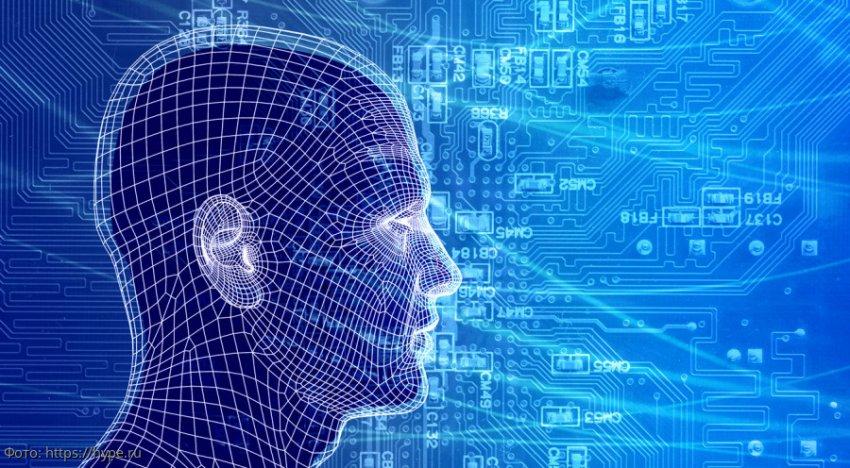 Искусственный Интеллект создал 3D-копию нашей Вселенной