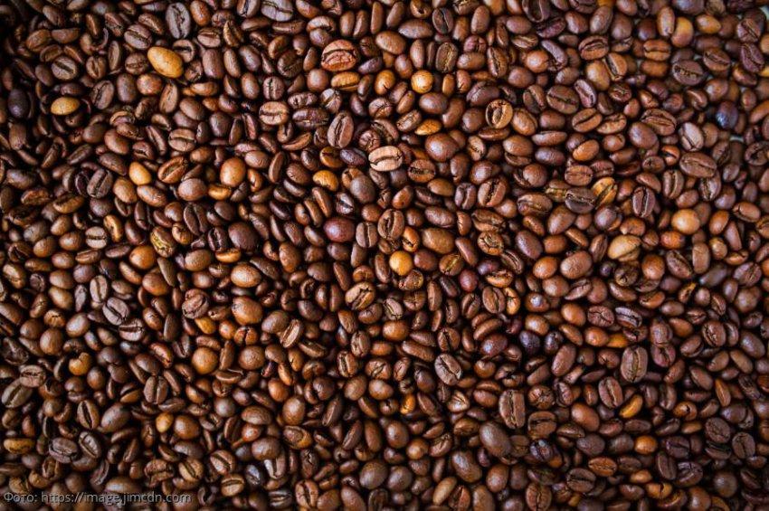 Похудеть поможет чашечка кофе с утра