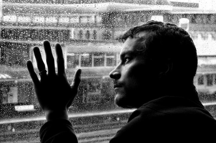 Картинки по запросу Как разные знаки Зодиака выходят из депрессии