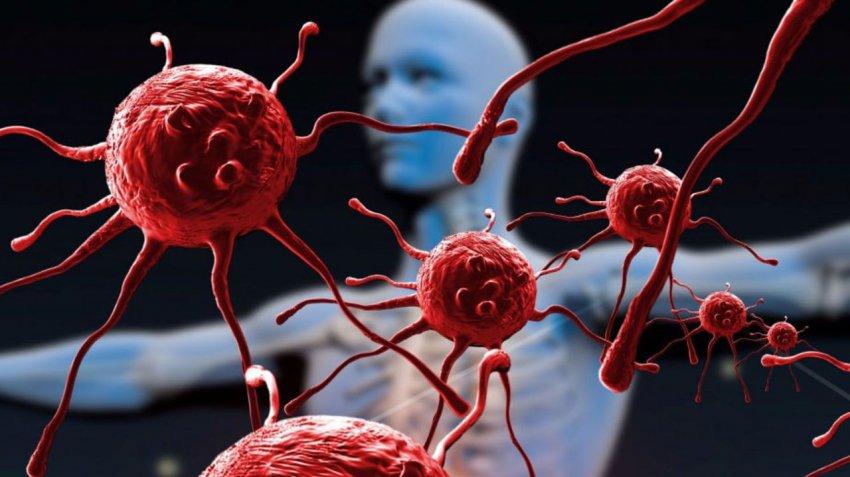 Ученые создают вирусы, чтобы ускорить развитие человечества: шокирующая правда