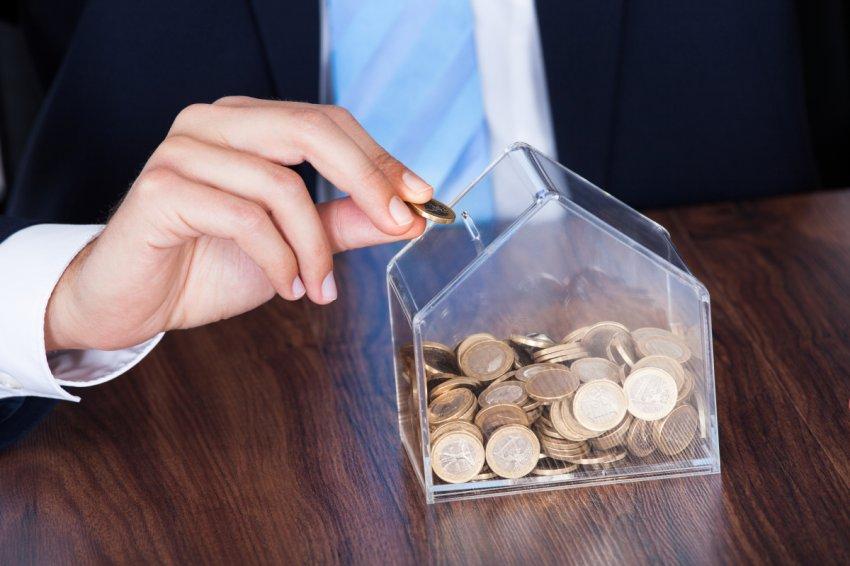 Шесть знаков Зодиака, которые не умеют копить деньги