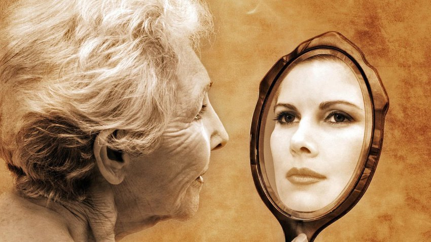 Кардинальные перемены: 5 женщин по знаку Зодиака, которые с возрастом меняются до неузнаваемости