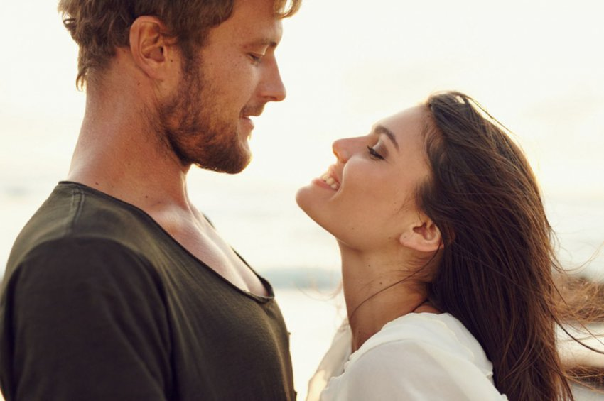 Мужчины, родившиеся под этими тремя знаками Зодиака, способны сделать свою женщину по-настоящему счастливой