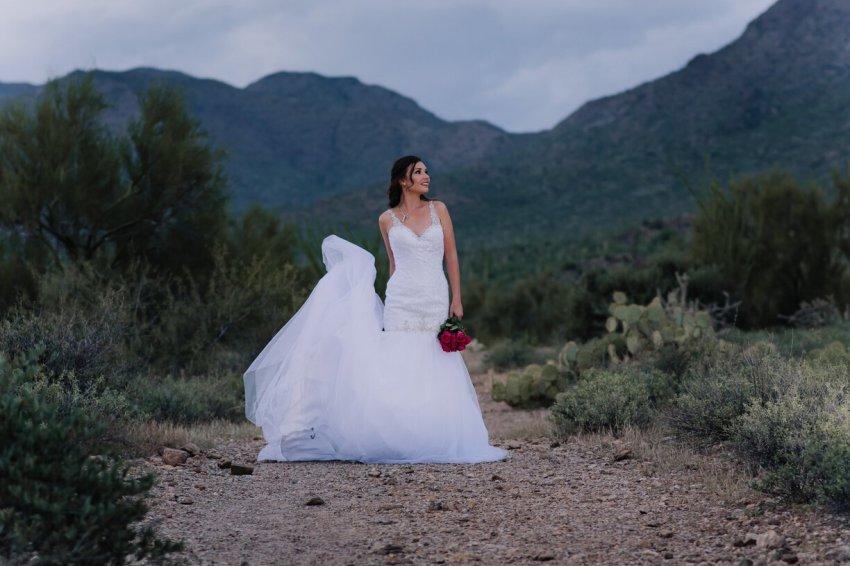 Этим женщинам по знаку Зодиака, сложнее всего вступить в брак: в чем причина?